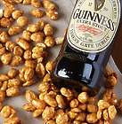 Guinness Flavored Peanuts 10 Ounce Box