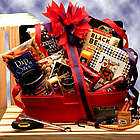 Jack of All Trades Snack Gift Box