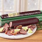 Beef Log Lite Gift of 2