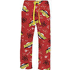 Bazinga Lounge Pants