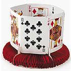 Casino Centerpiece