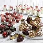 Grand Holiday Dessert Favorites
