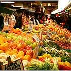 Pike Place Market Culinary Tour for Two