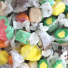 3 Pounds of Tropical Mix Salt Water Taffy Candies
