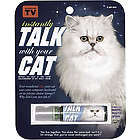 Talk with Your Cat Breath Spray