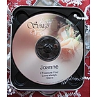 Personalized Love Songs for You CD