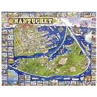 Nantucket 25x35 Poster