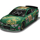 Dale Earnhardt Jr. #88 Mountain DEW Shine Race Diecast Car