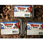 Freeze-Dried Pet Treat Gift Pack