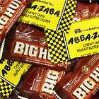 Annabelle's Big Hunk & Abba Zaba Mini Mix - 3 Pounds