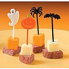 Halloween Picks