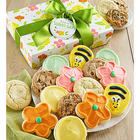 Sunny Day Cookie Gift Box