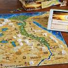 National Geographic 4-D Ancient Egypt Puzzle