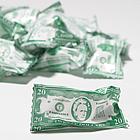 Money Buttermints