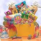 Kid's Say Happy Birthday Gift Box