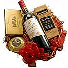 Treasures Gift Basket