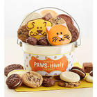 You Are Paws-Itively the Best Cookies Gift Pail