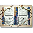 Gardeners Favorites Goat Milk Soaps Collection