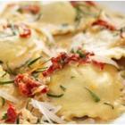 Mangia Italian Food Tour of DC for 2