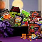 Spooky Fun Franktastic Halloween Gift Box