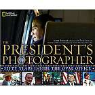 The President's Photographer Book