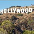 Los Angeles Skyline Helicopter Tour For Two