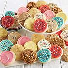 24 Summer's Best Cookies