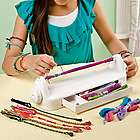 Loopdedoo Bracelet Maker