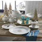 Prestige Dinnerware Set