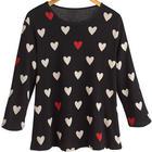 Heart's Desire Shirt
