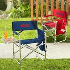 Personalized Outdoor Travel Chair