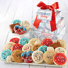 American Classic Cookie Gift Tower