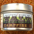Campfire Salt Seasoning