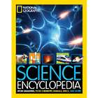 Kid's National Geographic Science Encyclopedia