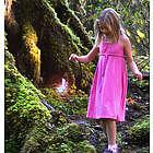 Flitter Fairy Toy
