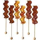 Bacon Lover's Lollipop Gift Set