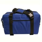 23 Pack norChill Hot or Cold Cooler Bag
