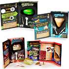 Kid's Hands-On Dig Science Kit