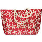 Starfish Coastal Carryall