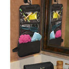 Personalized Jet Setter Hanging Toiletry Bag