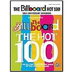 Billboard Magazine Hot 100 50th Anniversary Songbook