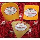 Babcock Hall Aged Artisan Cheeses