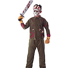 Friday the 13th Child Jason Costume