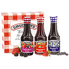 Smucker's� Fruit Syrups