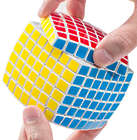 V-Cube 7 Puzzle