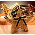 You're A Shining Star Gift Basket