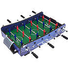 FX40 Tabletop Foosball Game