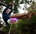 Night Riders 100 Feet Zipline Kit