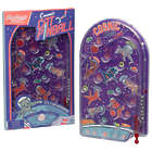 Cosmic Cat Pinball Toy
