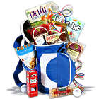 Father's Day Dream Golf Gift Bag